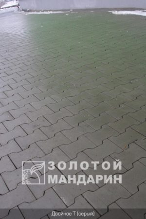 2_T (11)-600×900