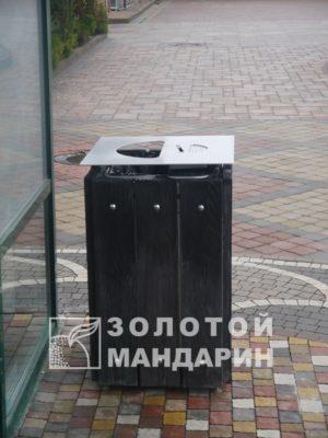 P1140403-675×900
