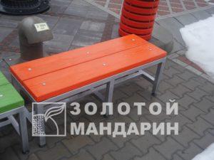 P1140535-900×675