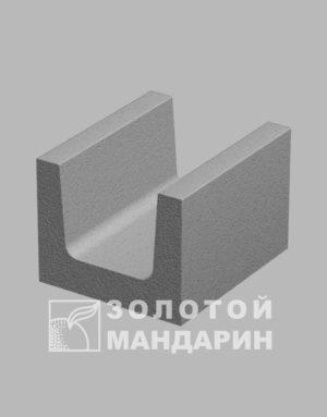 armopoyas-705×900
