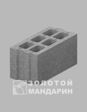 block400x200x200-705×900