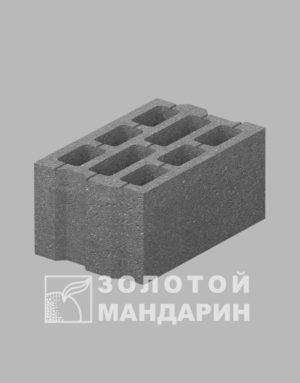block400x250x200-705×900
