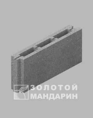block500x80x200-705×900