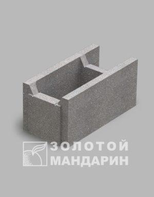 block_fund_510x250x235-705×900