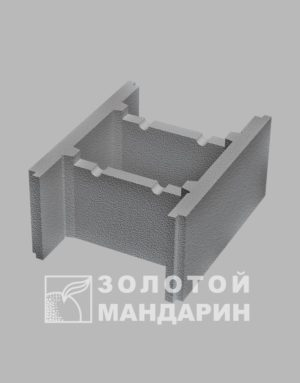 block_fund_510x400x235-705×900