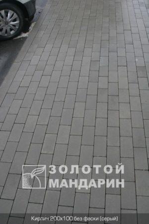 kirp_200x100bf (1)-600×900