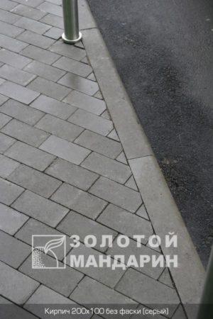 kirp_200x100bf (11)-600×900
