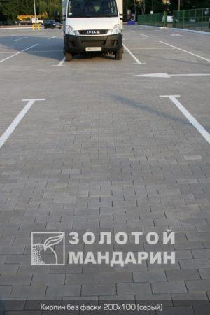 kirp_200x100bf (12)-600×900