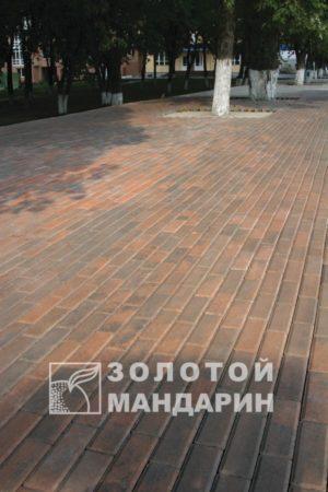 kirp_uz (12)-600×900