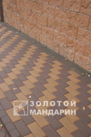 kirpich_200х100 (1)-600×900