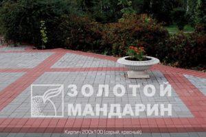 kirpich_200х100 (12)-900×600
