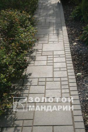 kvadraty (5)-600×900