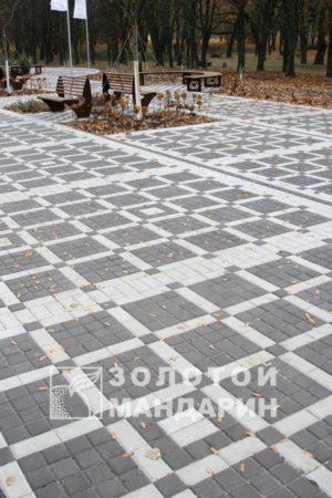 kvadraty (7)-600×900