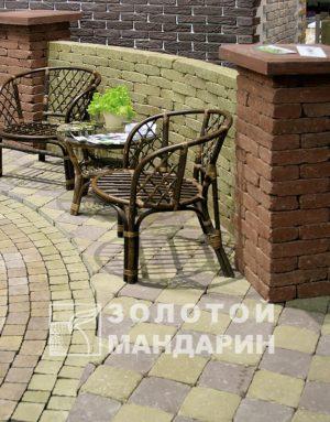 rotterdam (9)-705×900